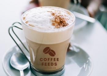 When to drink a Bulletproof coffee?